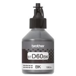 Brother BT-D60BK 108ml
