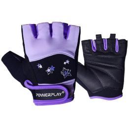 PowerPlay 3492 S Purple