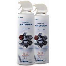GEMBIRD spray duster 600ml