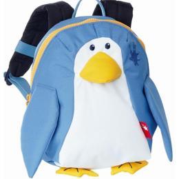 sigikid Пингвин