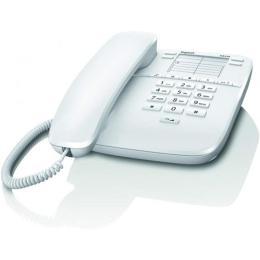 Gigaset S30054-S6528-R102