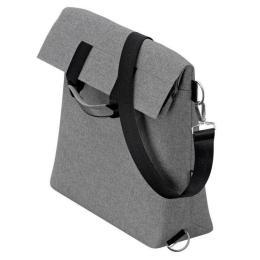 Thule Changing Bag Grey Melange