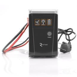 Ritar RTSW-500 LED, 12V