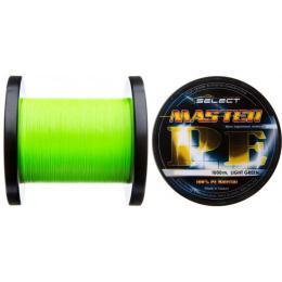 Select Master PE 1000m 0.08мм 11кг