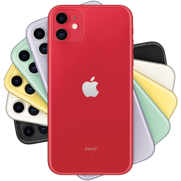 Apple MHDD3FS/A