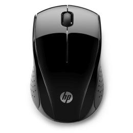 HP HP Wireless Mouse 220