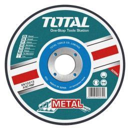 TOTAL TAC2232301