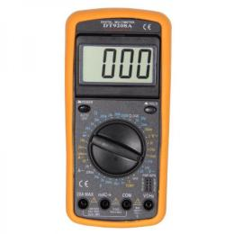 DT-9208A