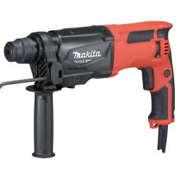 Makita M8701 Sds-Plus, 800Вт, 26мм
