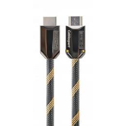 Cablexpert HDMI to HDMI 7.5m V2.0b