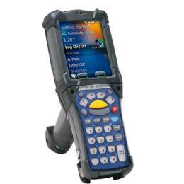 Symbol/Zebra MC92 Gun, 1GB/2GB, 28 key, Android