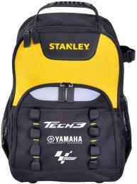 Stanley STST1-75777