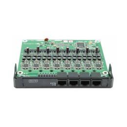 PANASONIC KX-NS5172X
