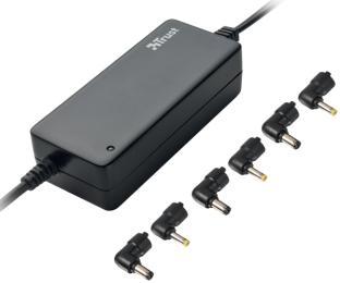 Trust 65W Power Adapter