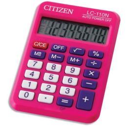 Citizen LC1-10NR-PK