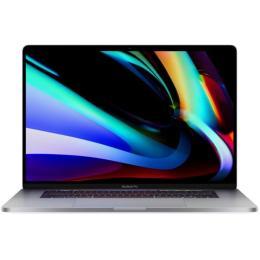 Apple MacBook Pro TB A2141