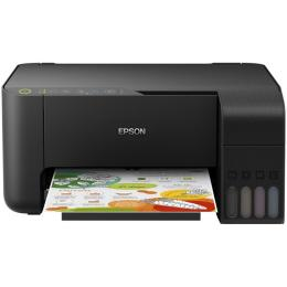 EPSON L3150 c WiFi