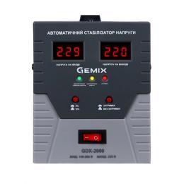 GEMIX GDX-2000