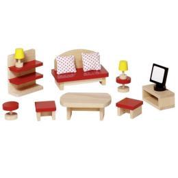 Goki Мебель для прихожей