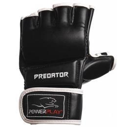 PowerPlay 3056 L Black