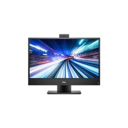 Dell Optiplex 5270 / i3-9100