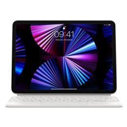 """Apple Magic Keyboard iPad Pro 11"""" (3rd gen) and iPad Air"""