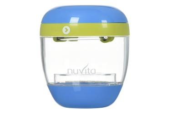 Nuvita NV1556