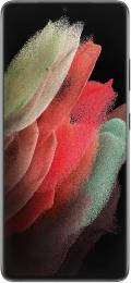 Samsung S21 Ultra 12/128GB Phantom Black