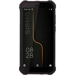 Sigma X-treme PQ38 Black