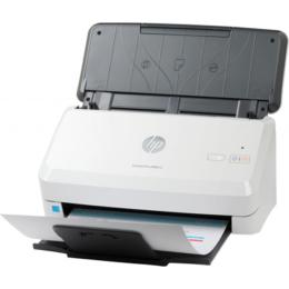 HP Scan Jet Pro 2000 S2