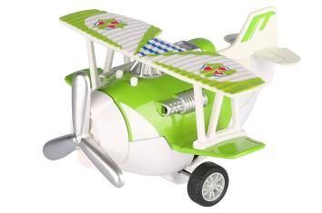 Same Toy SY8012Ut-4