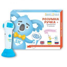 Smart Koala Стартовый набор Smart Koala New