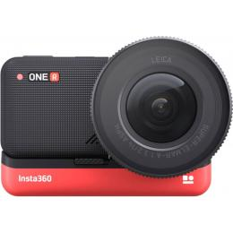 Insta360 Insta360 One R 1 Inch