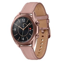 Samsung SM-R850/8 (Galaxy Watch3 41mm) Bronze