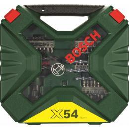 BOSCH X-LINE-54