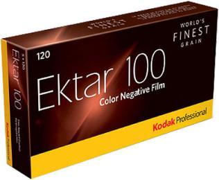 Kodak 8314098