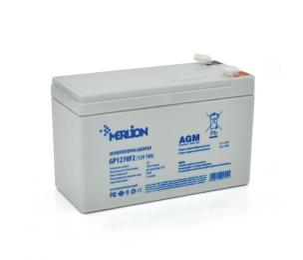 Merlion GP1270F2/05701