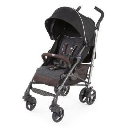 Chicco Lite Way 3 Top Special Edition Stroller