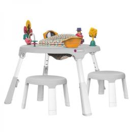 Игровой Portaplay Wonderland + 2 стульчика