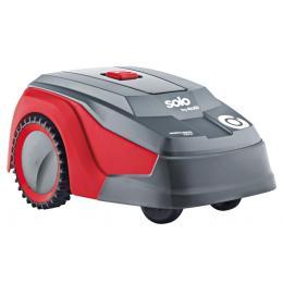 AL-KO робот SOLO ROBOLINHO 700 W