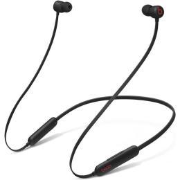BEATS Flex All-Day Wireless Beats Black