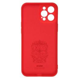 Armorstandart ICON Case Apple iPhone 12 Pro Max Chili Red