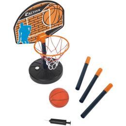 Simba Баскетбол с корзиной высота 160 см