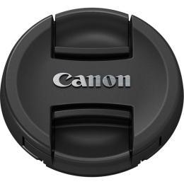 Canon E49