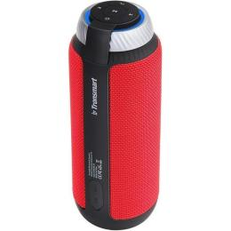 Tronsmart Element T6 Portable Bluetooth Speaker Red