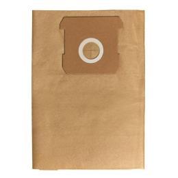 EINHELL бумажные 12л (5шт)