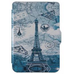 AirOn Premium для PocketBook 616/627/632 picture 4