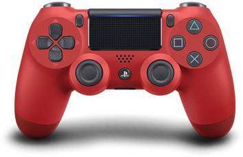 PlayStation 9894353