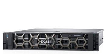 Dell PowerEdge R540 A12
