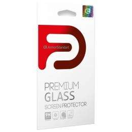 Armorstandart Glass.CR Apple iPhone 12/12 Pro